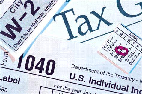 tax clipart tax clip