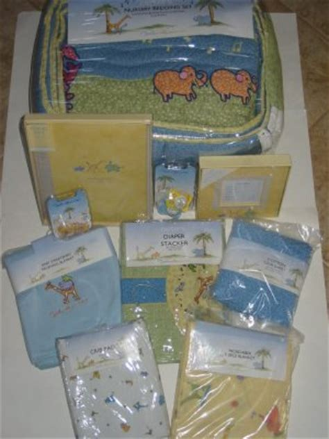 beatles comforter set the beatles john lennon 14 piece baby crib nursery bedding