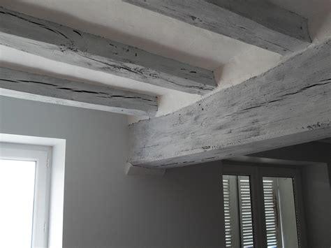 Couleur Poutres Au Plafond by Couleur Poutres Au Plafond