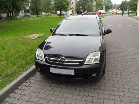 opel vectra 2003 rhobee 2003 opel vectra specs photos modification info