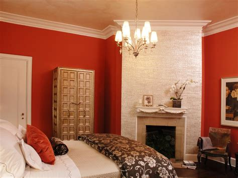 small bedroom paint color schemes paint colors for small bedrooms pictures home combo