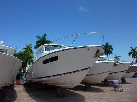 pursuit boats email 2018 pursuit 355 offshore power boat for sale www