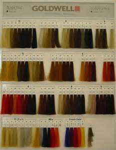 goldwell hair color chart goldwell goldwell hair color chart goldwell hair color