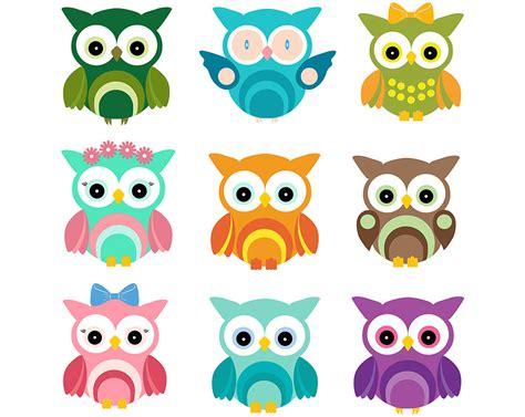 clipart owl sale owls clipart owl clip owl png images owls