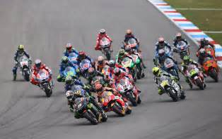 Calendrier 2018 Moto Gp Le Calendrier Motogp 2018 Officiel Moto Journal