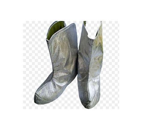 Krisbow Safety Shoes Spartan jual sepatu safety safety shoes dengan harga termurah