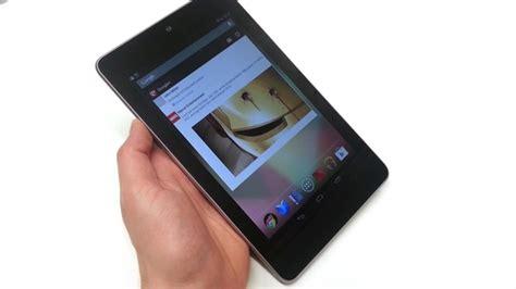 Tablet Asus Beserta Spesifikasinya tablet android terbaik di dunia beserta aplikasinya ilmu web design ilmu komputer