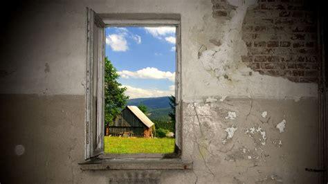 window wallpaper   stunning hd wallpapers