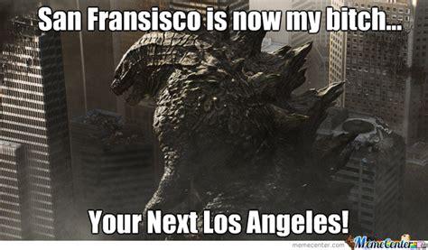 Godzilla Meme - the gallery for gt nope nope nope godzilla meme