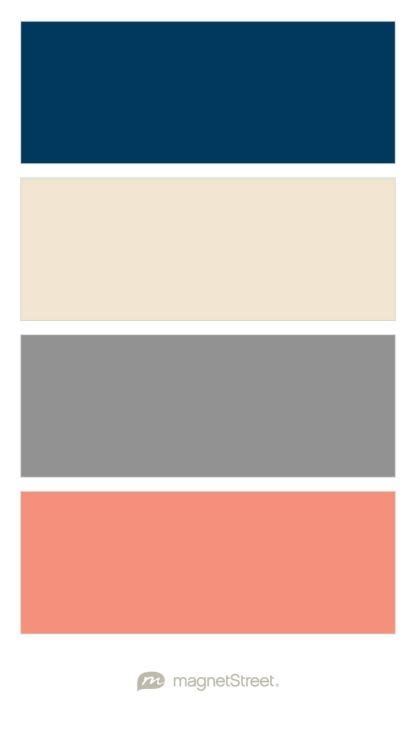 gold and gray color scheme the 25 best navy color ideas on pinterest navy color