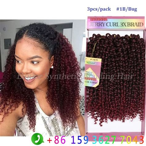 what type of curly crochet to buy so it will stay in your hair 25 best ideas about curly crochet braids sur pinterest