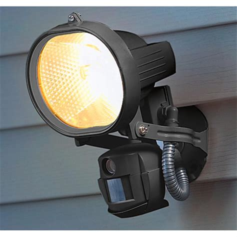 stealth 174 patroller security light 181085