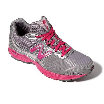 best shoes for distance walking for distance walking the best sneakers for walking