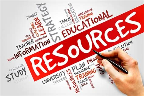 education resources information for nonprofits and charities corporations