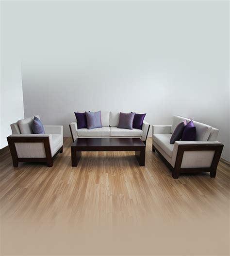 Living Room Furniture Sri Lanka by Living Room Furniture Sri Lanka Peenmedia