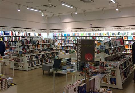 librerie mantova libreria ibs libraccio mantova