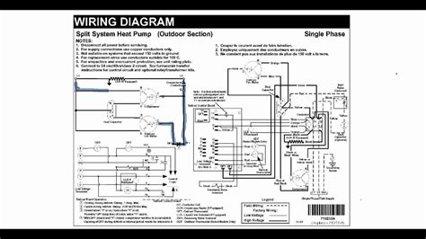 maxresdefault on how to read a wiring diagram hvac