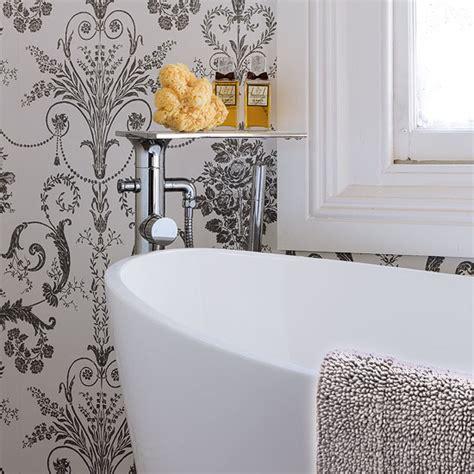 best 25 bathroom wallpaper ideas on pinterest half unique 70 bathroom wallpaper ideas decorating inspiration