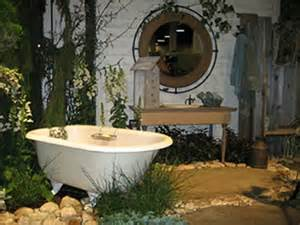 outdoor tub two men and a little farm outdoor soaking tub part 2