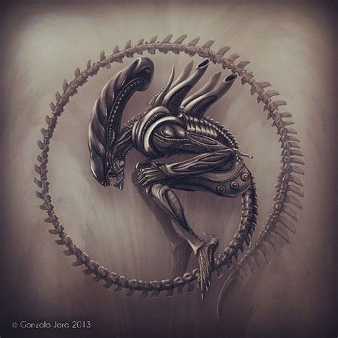 giger tattoo designs 25 best ideas about giger on hr giger