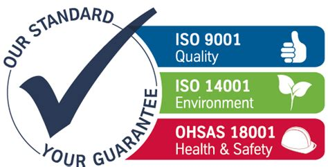 maxim integrated products iso 9001 qhse certifications basuki efficient non polluting technology