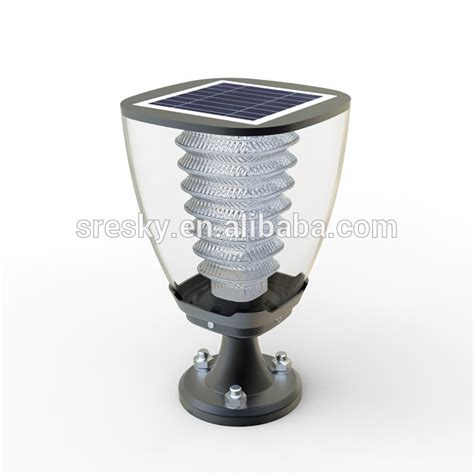 small solar led lights wholesale small outdoor solar lights small outdoor solar