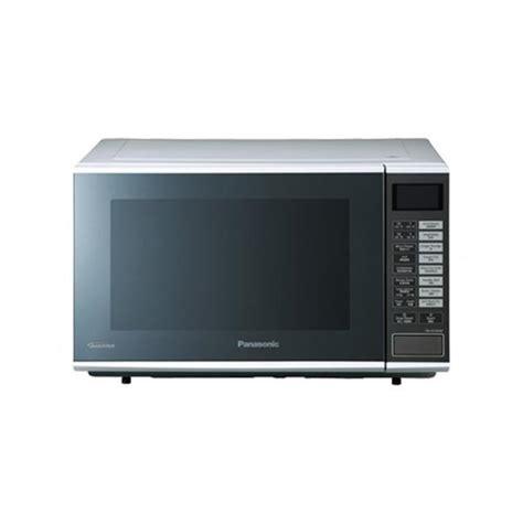 Microwave Oven Panasonic Nn Sm320m Panasonic Microwave Oven Nn Gf560 Price In Bangladesh Panasonic Microwave Oven Nn Gf560 Nn Gf560