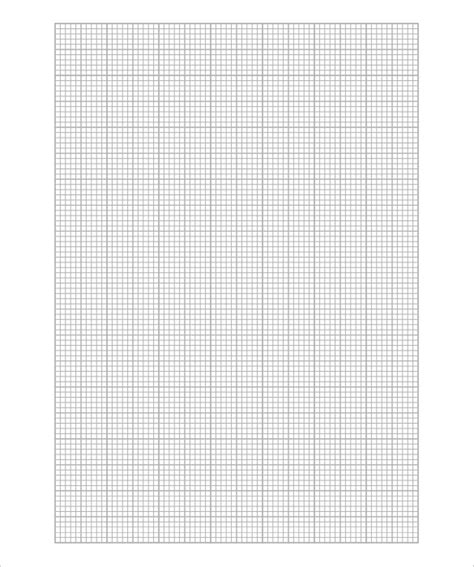 printable large graph paper pdf image gallery large graph