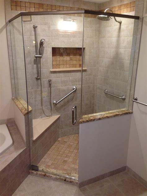 California Shower Doors Neo Angle Shower Walls 100 Neo Angle Glass Shower Doors Shower Amazing Shower Glas Detroit Tub