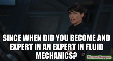 Expert Meme - expert meme 28 images when you get 1 upvote on rdank