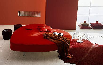 a bed for my heart romantik dekorasyon fikirleri