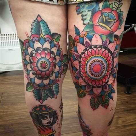 feather knee tattoo 17 best images about tattoos on pinterest traditional