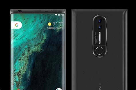 concept design nokia nokia n9 concept design images hd photo gallery of