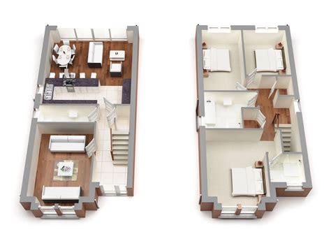 Carbucks Floor Plan by 100 Frasier Floor Plan Grayson Community Floor