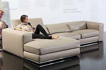 divani comodissimi divani moderni calia maddalena