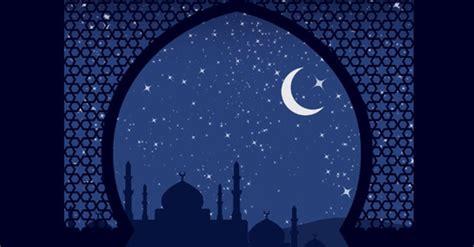 wann ist ramadan 2015 ramadan 2016 wann ist ramadan ende und bedeutung des