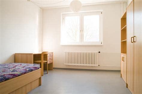 wohnungen in berlin ohne schufa auskunft wohnung f 252 r studenten great student flat fully