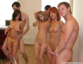 purenudism naturist hotel party   online mobile porn video   online