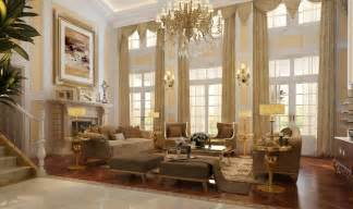 Dining Room Designs Interior Design Ideas » Ideas Home Design