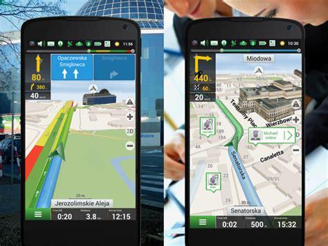 navitel full version apk anantha blogspot com navitel navigator 9 6 61 android