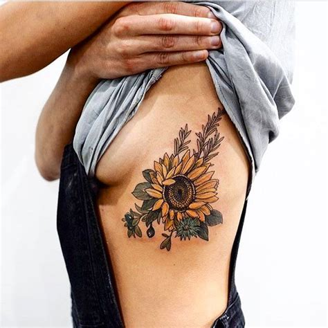 tattoo all about us mp3 download 350 mentions j aime 9 commentaires sarah margarita