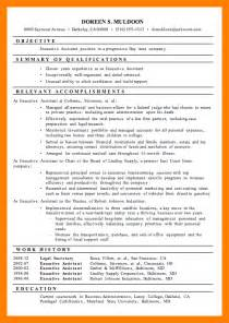 Basic Resume Skills Examples Medical Office Assistant Resume Functional