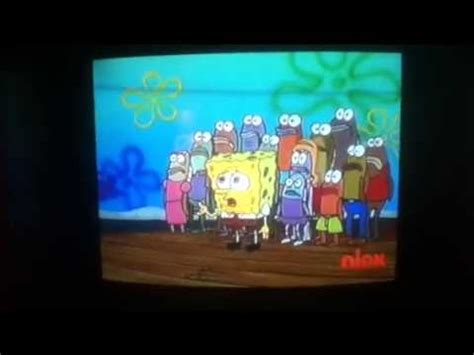 spongebob valentines day episode spongebob valentines day episode
