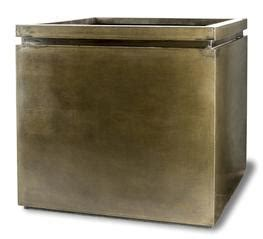 external planters search compare price 63 products