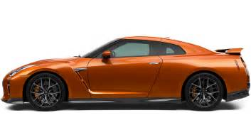 Build Your Own Nissan Gtr 2017 Nissan Gt R Reno Nv Nissan Of Reno