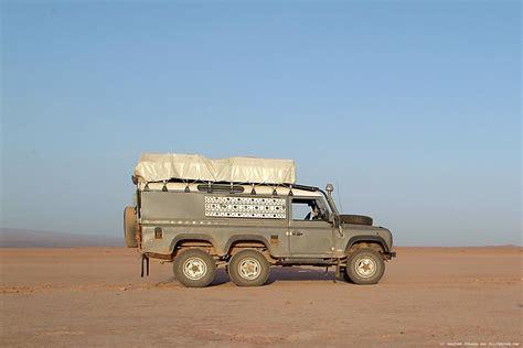 land rover desert pin land rover desert wallpapers and backgrounds on pinterest