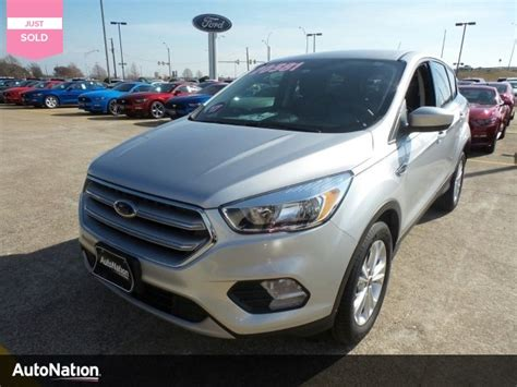 Autonation Ford South Fort Worth by Autonation Ford Of South Fort Worth Fort Worth Tx Read