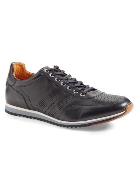 sneaker sale magnanni magnanni pueblo sneaker shoes shop it