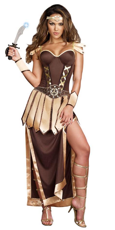 N Oubliez Pas Le Costume De Chevaux De Troie Deguisement