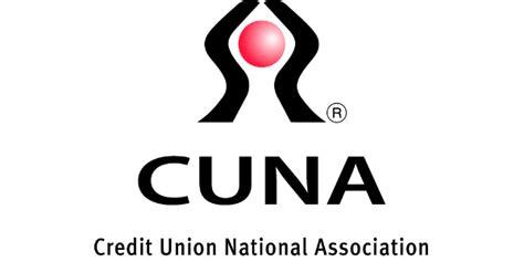 cuna risk management cuna urges regulatory hearing on risk based capital plan